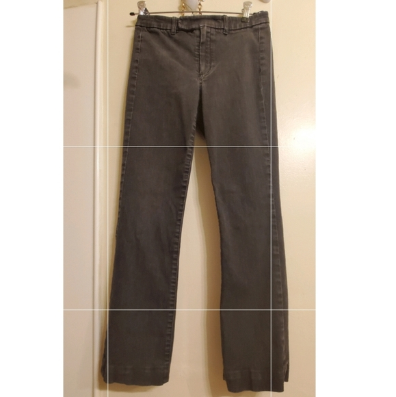 MaxMara Denim - 'S MaxMarra pants
